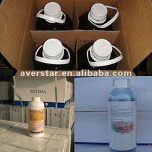 Temephos SC/temephos insecticide/50% temephos ec