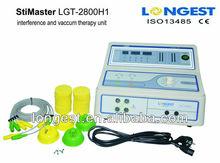 Electro Muscle Stimulator Device