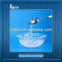 Corn glucose syrup