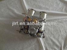 Weber carburetor 19600.060
