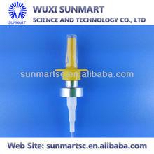 0.12ML 18mm NS-05 NASAL SPRAY FOR LIQUID MEDICINE