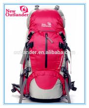waterproof pvc duffel travelling bag