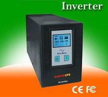 DC 96V to AC 220V 10000W inverter converter