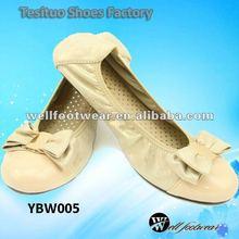 lady casual shoe 2012,fashion dance shoe