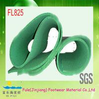 new generation shoe insoles material hi-poly foam