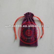 Cheap Drawstring Pouch Bags