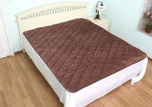 new product/ winter mattress
