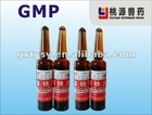 10% Poultry Medicine Iron Dextran Injection
