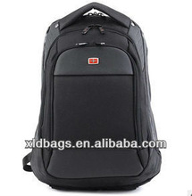 China Supplier For Laptop Bag Laptop Backpack Laptop Accessory For Ipad Case/Sleeve