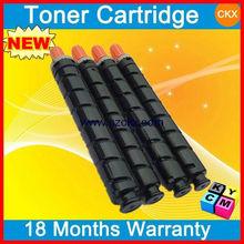 For Canon Compatible Color Toner Cartridge NPG52
