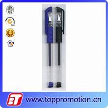New design plastic quill ink pen