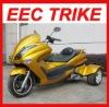EEC 300CC TRIKE ATV CVT(MC-392)