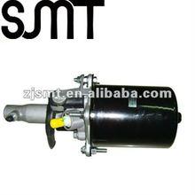 air brake booster 10-E0020 Hino genuine parts