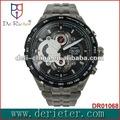 De rieter orologi cina ali online non esportatore. 1 orologio fabbrica a basso costo