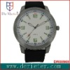 /product-gs/de-rieter-watch-china-ali-online-exporter-no-1-watch-factory-xinjia-watches-with-prices-582954617.html