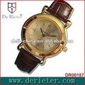 El de rieter reloj china ali línea exportador no. 1 reloj reloj fábrica de componentes electrónicos y partes