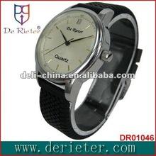 de rieter watch China ali online exporter NO.1 watch factory school bag