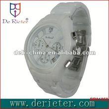 de rieter watch China ali online exporter NO.1 watch factory Gent Watches Halloween Party