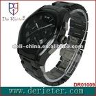 de rieter watch China ali online exporter NO.1 watch factory day of the week watch
