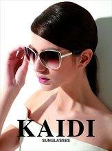 2012 new KAIDI eyewear manufaturer sunglass