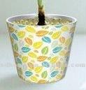 low price indoor garden pot
