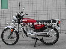 150cc China CG125 Street Motorcycle