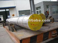 round steel bars aisi 5140 40cr