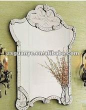 wholesale modern design elegant venetian art and craft modern venetian mirror, decorative mirror, mirror factory--mabel