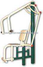 latest wonderful outdoor fitness equipment
