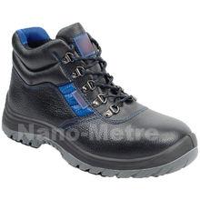 NMSAFETY unisex shoe