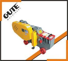 Steel bar cutter GQ40