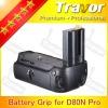 High Quality battery grip for NIKON D80 D90