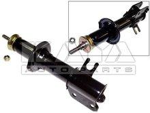 Shock absorber supplier,Daewoo Matiz,Model No:96316745