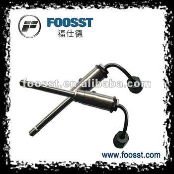 HOT SALES Pencil Nozzle 4W7015