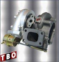 Turbocharger T250 452055-5004S ERR4802 300 TDI