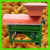 2015 wholesale factory corn thresher machine