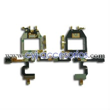 Moblie Phone Flex Cable for Motorola nextel i885
