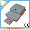 disc UV coater
