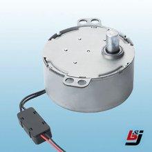 DC 12v gear Motor high torque low rpm