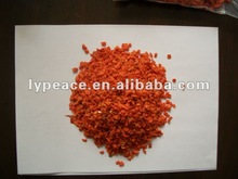 dehydrated carrot flakes with good price