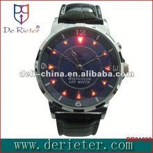 de rieter watch watch design and OEM ODM factory inverter for led light