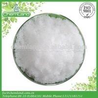 High purity phosphorus acid