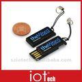 Divertido USB Flash Drive USB de memoria