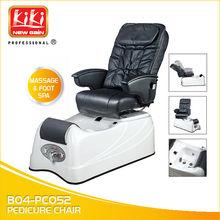 Foot spa chair.foot massage. whirlpool spa.Pedicure chair. 2 In 1 Electric foot Massage Chair.