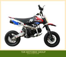 2012 New Style lifan 110cc dirt bike