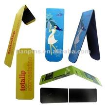 Custom Magnetic Bookmark