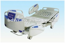 Advanced Five-function electric nursing bed