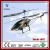 3.5 CH flying camera helicopter,2012 New big toy helicopters