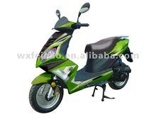 50CC EEC MOTORCYCLE F3