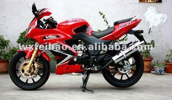 150CC ;250CC MOTORCYCLE